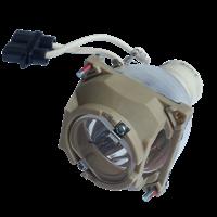 ACER SL705S Lampe uten lampehus