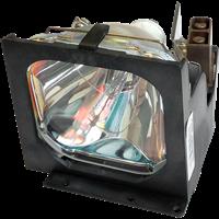 EIKI 610 280 6939 Lampe med lampehus