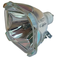 EIKI 610 293 2751 Lampe uten lampehus