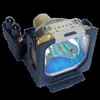 EIKI 610 300 7267 Lampe med lampehus