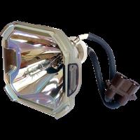 EIKI 610 314 9127 Lampe uten lampehus