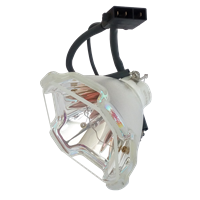 EIKI 610 334 6267 Lampe uten lampehus