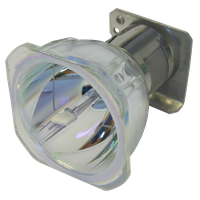 EIKI AH-15001 Lampe uten lampehus