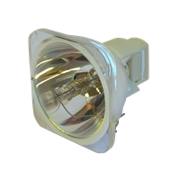 EIKI AH-50002 Lampe uten lampehus