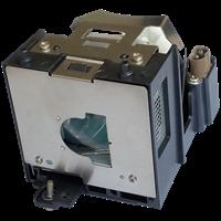 EIKI EIP-1000T Lampe med lampehus