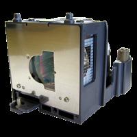 EIKI EIP-200 Lampe med lampehus