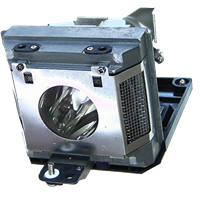 EIKI EIP-3500 Lampe med lampehus