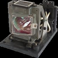 EIKI EIP-4500 Lampe med lampehus