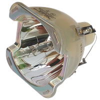 EIKI EIP-4500 Lampe uten lampehus