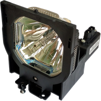 EIKI EIP-HDT10 Lampe med lampehus