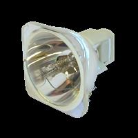 EIKI EIP-WX5000L Lampe uten lampehus