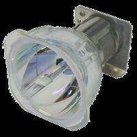 EIKI EIP-X3000N Lampe uten lampehus