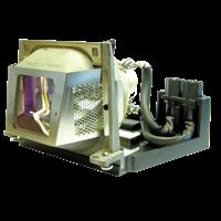 EIKI EIP-X350 Lampe med lampehus