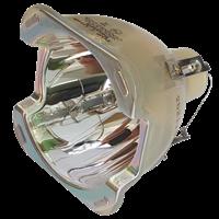 EIKI EIP-X350 Lampe uten lampehus