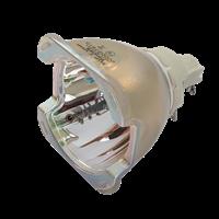 EIKI EK-800U Lampe uten lampehus