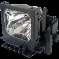EIKI LC-200 Lampe med lampehus