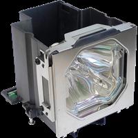 EIKI LC-HDT1000 Lampe med lampehus