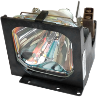 EIKI LC-NB2U Lampe med lampehus