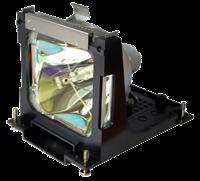 EIKI LC-NB3DW Lampe med lampehus