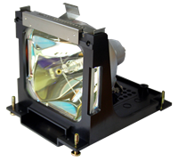 EIKI LC-NB4D Lampe med lampehus