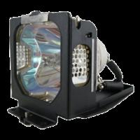 EIKI LC-SB20D Lampe med lampehus