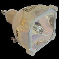 EIKI LC-SM1+ Lampe uten lampehus
