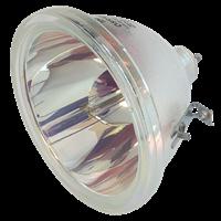 EIKI LC-SVGA860 Lampe uten lampehus