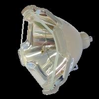 EIKI LC-SX4L Lampe uten lampehus