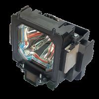 EIKI LC-SXG400 Lampe med lampehus