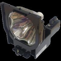 EIKI LC-UXT1 Lampe med lampehus