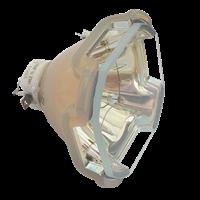 EIKI LC-WGC500 Lampe uten lampehus