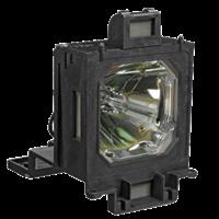 EIKI LC-WGC500L Lampe med lampehus