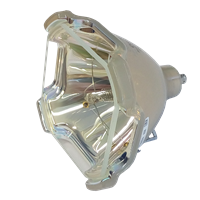EIKI LC-X4A Lampe uten lampehus
