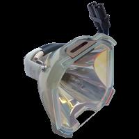 EIKI LC-X50 Lampe uten lampehus