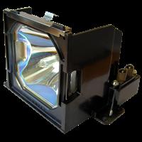 EIKI LC-X50DM Lampe med lampehus