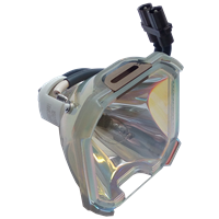 EIKI LC-X50DM Lampe uten lampehus