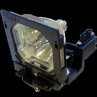 EIKI LC-X5L Lampe med lampehus