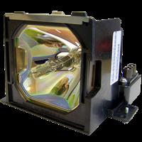 EIKI LC-X60 Lampe med lampehus