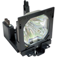 EIKI LC-X6A Lampe med lampehus