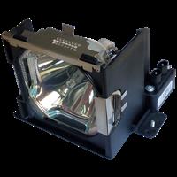EIKI LC-X71L Lampe med lampehus