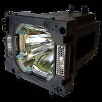 EIKI LC-X80 Lampe med lampehus