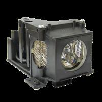 EIKI LC-XA20 Lampe med lampehus
