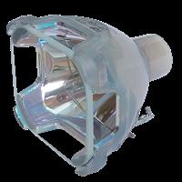 EIKI LC-XB2001 Lampe uten lampehus