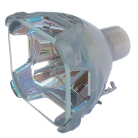 EIKI LC-XB21 Lampe uten lampehus