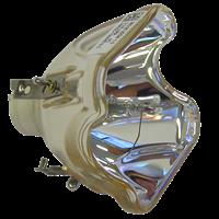 EIKI LC-XB21A Lampe uten lampehus
