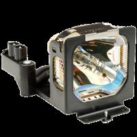 EIKI LC-XB30D Lampe med lampehus