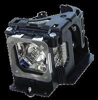 EIKI LC-XB33N Lampe med lampehus