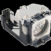 EIKI LC-XB43N Lampe med lampehus