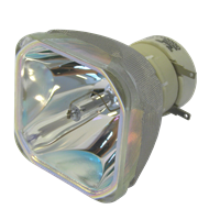 EIKI LC-XBM31W Lampe uten lampehus
