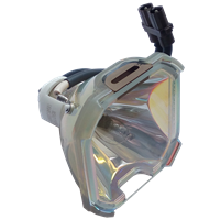 EIKI LC-XC10 Lampe uten lampehus